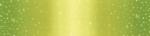 MODA FABRICS - Ombre Bloom - Lime Green