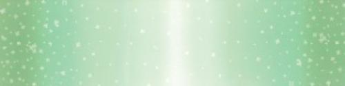 MODA FABRICS - Ombre Bloom - Mint