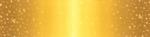 MODA FABRICS - Ombre Bloom - Mustard