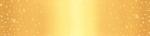 MODA FABRICS - Ombre Bloom - Honey