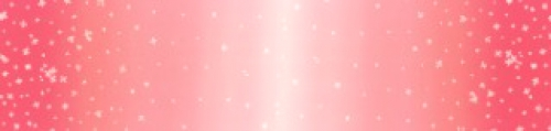 MODA FABRICS - Ombre Bloom - Popsicle Pink