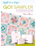 GO! Sampler Book
