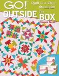 GO! OUTSIDE The BOX