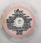 Clover Quick 5-1/2-Yard Bias, Baby Pink