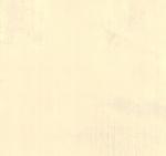 MODA FABRICS - Grunge 108 - Manilla