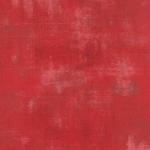 MODA FABRICS - Grunge - 108