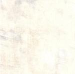 MODA FABRICS - Grunge - Creme - 108