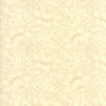 MODA FABRICS - Farmhouse Reds Wide 108