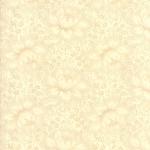 MODA FABRICS - Farmhouse Reds Wide 108