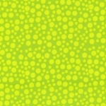 FABRI-QUILT, INC - Tweet Dots #688-