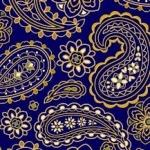 FABRI-QUILT, INC - Mackenzie - FB483-