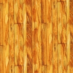FABRI-QUILT, INC - Fall Retreat Wood Planks #344