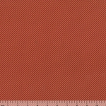 FABRI-QUILT, INC - Tee Time Diagonal Stripe Red