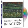 Clearance - Beaney - Littlejohn: In Action DVD