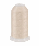 Superior Threads - So Fine! Pearl Polyester Thread 3-ply 50wt 3280 yds