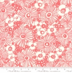 MODA FABRICS - Botanica - Porcelain Pink
