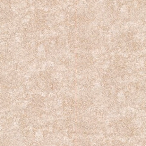 FABRI-QUILT, INC - Frolicking Fields - Texture - Brown