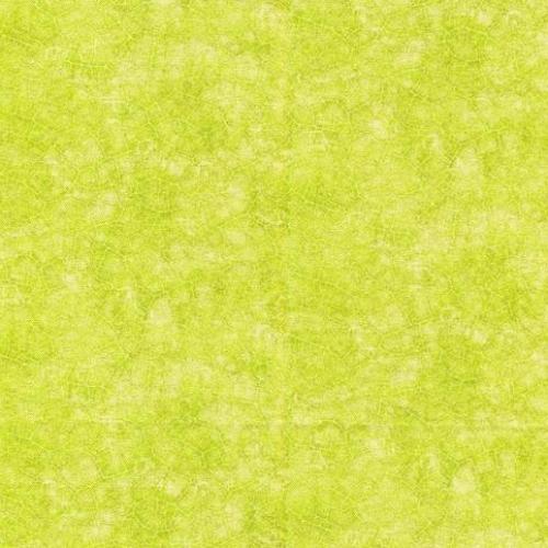 PAINTBRUSH STUDIO - Frolicking Fields - Texture - #2780- - Green