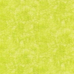 FABRI-QUILT, INC - Frolicking Fields - Texture - Green