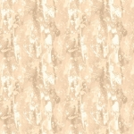 PAINTBRUSH STUDIO - Fabulous Flamingos - Water Bubbles Tan