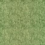 PAINTBRUSH STUDIO - Nature Trail - Vine Texture Dark Green