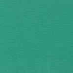 PAINTBRUSH STUDIO - Painter's Palette - Jade