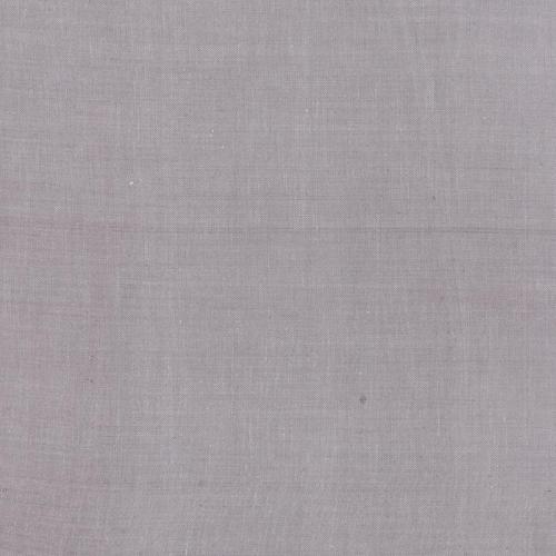 MODA FABRICS - Cross Weave Wovens - Graphite
