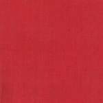 MODA FABRICS - Brushed Linen - Cottonworks - #1920-