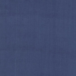 MODA FABRICS - Linen Closet Fabric
