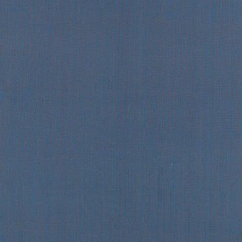 MODA FABRICS - Dapper Wovens - Mustang Blue - #1921-