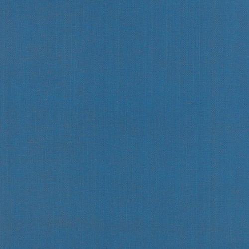 MODA FABRICS - Dapper Wovens - Mustang Blue - #1923-
