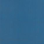 MODA FABRICS - Dapper Wovens - Mustang Blue