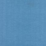 MODA FABRICS - Dapper Wovens - Sky Ocean