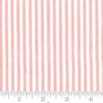 MODA FABRICS - Bonnie Camille Wovens - Stripe - Pink