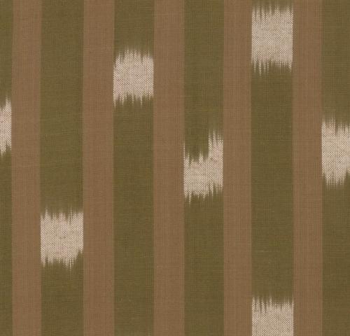 MODA FABRICS - Boro Wovens - Flax