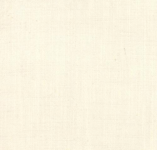 MODA FABRICS - Boro Wovens - Ivory