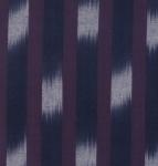 MODA FABRICS - Boro Wovens - Dark Indigo