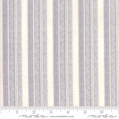 MODA FABRICS - Farmhouse Flannels - Feather