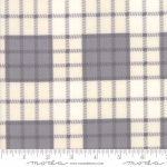 MODA FABRICS - Farmhouse Flannels - Cream