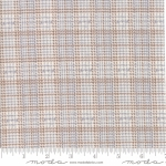 MODA FABRICS - Farmhouse Flannels - Feather