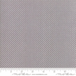 MODA FABRICS - Farmhouse Flannels - Steel
