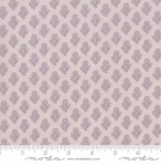 MODA FABRICS - Urban Farmhouse - Dove