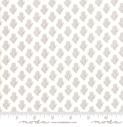MODA FABRICS - Urban Farmhouse - Milk