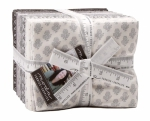 Urban Farmhouse Gatherings Fat Quarter Bundle by Primitive Gatherings Moda Precuts