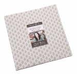 Urban Farmhouse Gatherings Layer Cake by Primitive Gatherings Moda Precuts