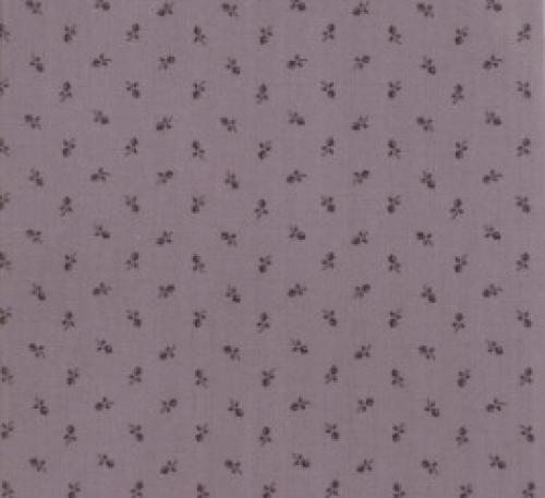 MODA FABRICS - Urban Farmhouse - Galvanized Grey
