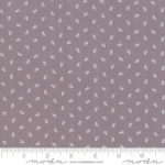 MODA FABRICS - Urban Farmhouse - Ash Grey