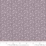 MODA FABRICS - Urban Farmhouse - Gal Grey Milk