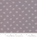 MODA FABRICS - Urban Farmhouse - Ash Grey Milk
