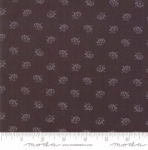 MODA FABRICS - Urban Farmhouse - Tractor Oil Grey